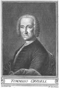 Tommaso Crudeli